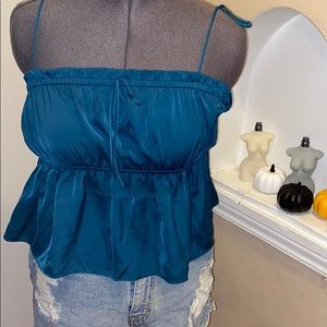 Forever 21 top L women